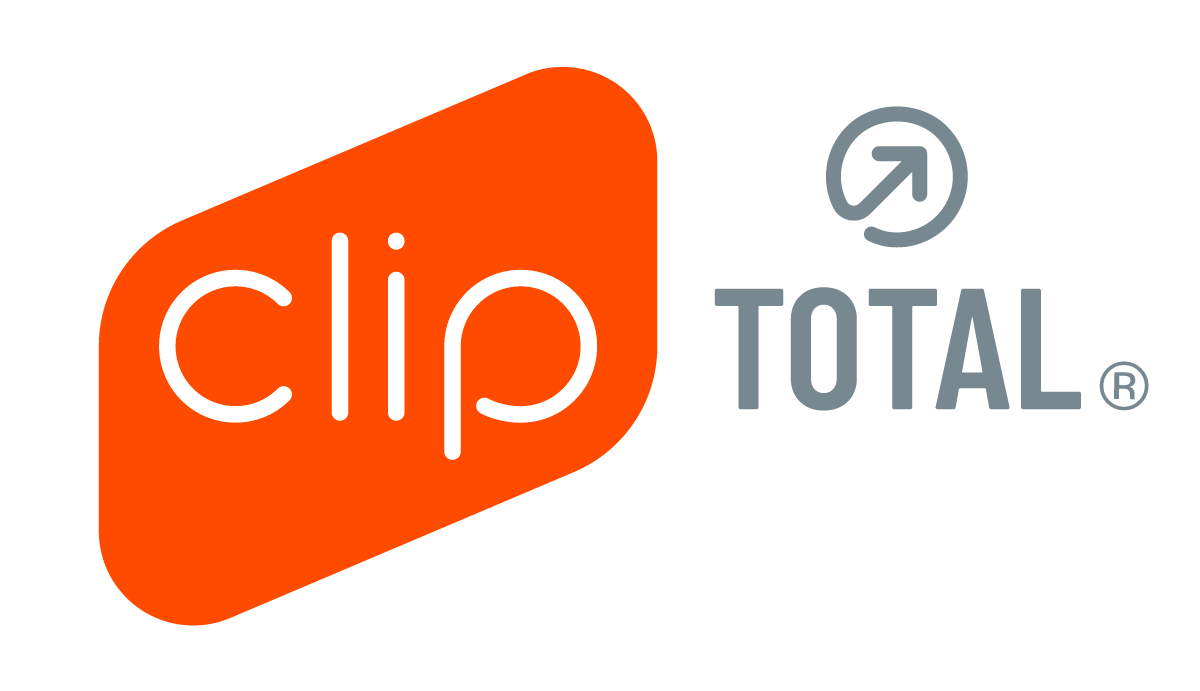 ClipTotal_Logo.png